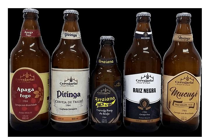 garrafas2-2